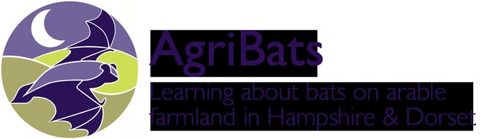 AgriBats