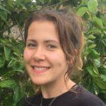 Jade Hemsley