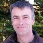 Prof. John Holland